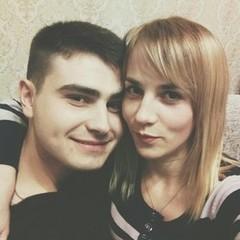 Татьяна Ляшук-Эйсмонт