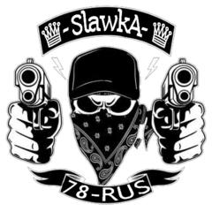 ♕-SlawkA-♕