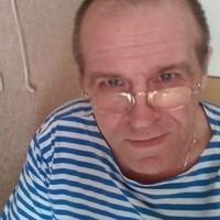 Николай Стеканов