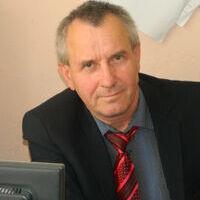 Борис Ипатов
